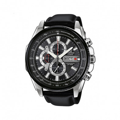 Ανδρικό ρολόι CASIO Edifice EFR-549L-1AVUEF