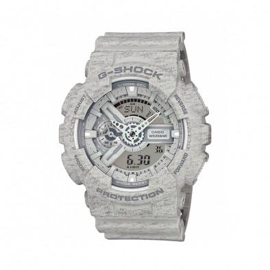 Ανδρικό ρολόι CASIO G-shock GA-110HT-8AER