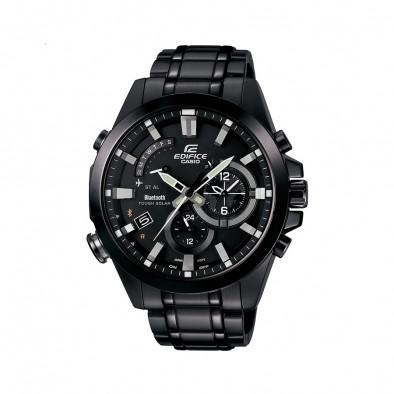 Ανδρικό ρολόι CASIO Edifice EQB-510DC-1AER