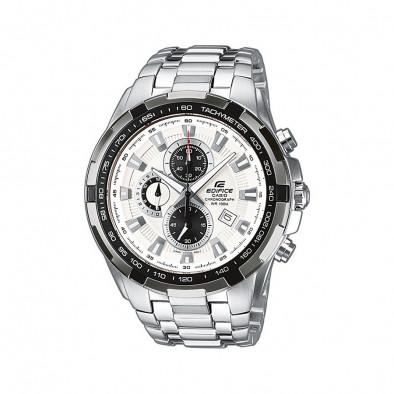 Ανδρικό ρολόι CASIO Edifice EF-539D-7AVEF