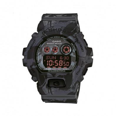 Ανδρικό ρολόι CASIO G-shock GD-X6900MC-1ER