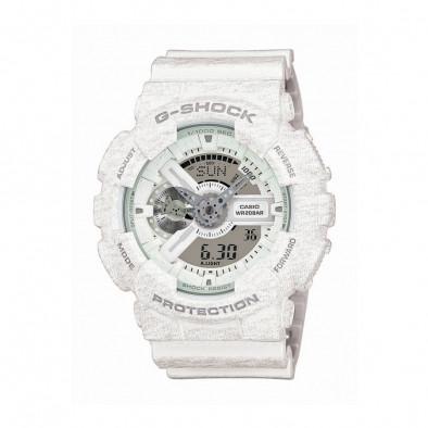 Ανδρικό ρολόι CASIO G-shock GA-110HT-7AER