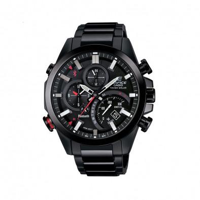 Ανδρικό ρολόι CASIO edifice ecb-500d-c1aer