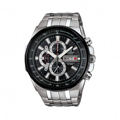 Ανδρικό ρολόι CASIO Edifice EFR-549D-1A8VUEF