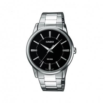 Ανδρικό ρολόι CASIO Collection MTP-1303PD-1AVEF