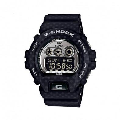 Ανδρικό ρολόι CASIO G-shock GD-X6900SP-1ER