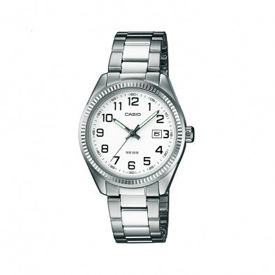 Ανδρικό ρολόι CASIO Collection LTP-1302PD-7BVEF