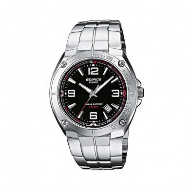 Ανδρικό ρολόι CASIO Edifice EF-126D-1AVEF
