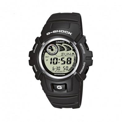 Ανδρικό ρολόι CASIO G-Shock G-2900F-8VER