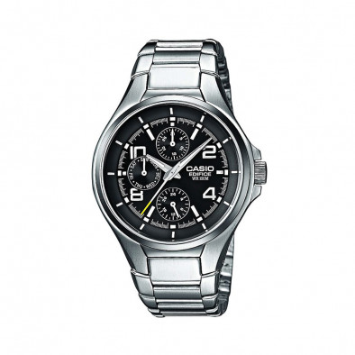 Ανδρικό ρολόι CASIO Edifice EF-316D-1AVEF