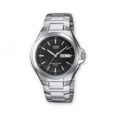 Ανδρικό ρολόι CASIO Collection MTP-1228D-1AVEF