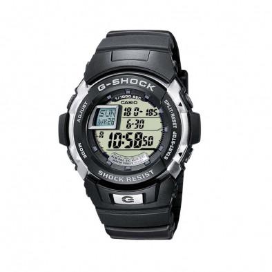 Ανδρικό ρολόι CASIO G-shock G-7700-1ER