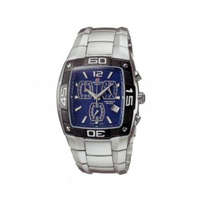 Ανδρικό ρολόι CASIO Edifice EF-515D-2AVDF