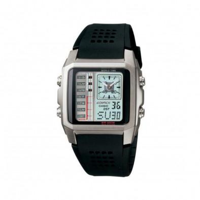 Ανδρικό ρολόι CASIO Edifice EFA-124-7AVEF