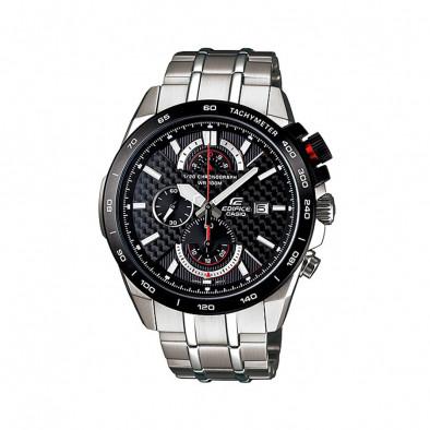Ανδρικό ρολόι CASIO Edifice EF-520SP-1AVEF