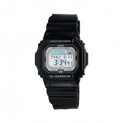 Ανδρικό ρολόι CASIO G-shock GLX-5600-1ER