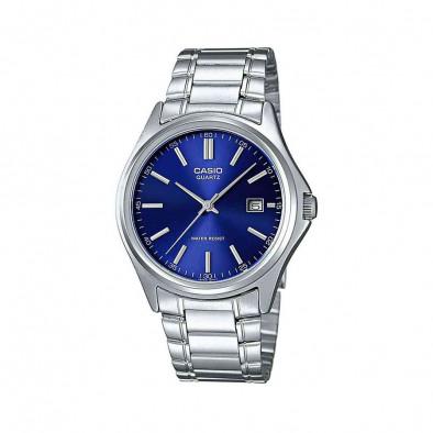 Ανδρικό ρολόι CASIO Collection MTP-1183A-2AEF