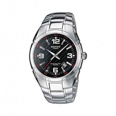 Ανδρικό ρολόι CASIO Edifice EF-125D-1AVEF