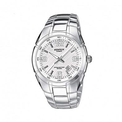 Ανδρικό ρολόι CASIO Edifice EF-125D-7AVEF