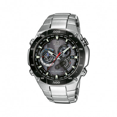 Ανδρικό ρολόι CASIO Edifice EQW-M1100DB-1AER