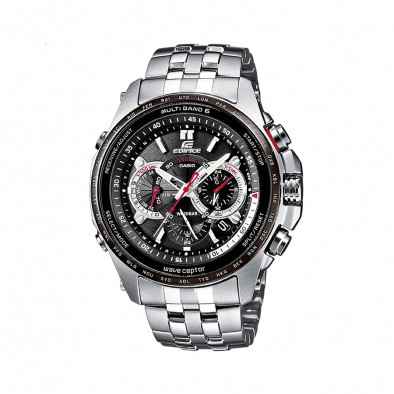 Ανδρικό ρολόι CASIO Edifice EQW-M710DB-1A1ER