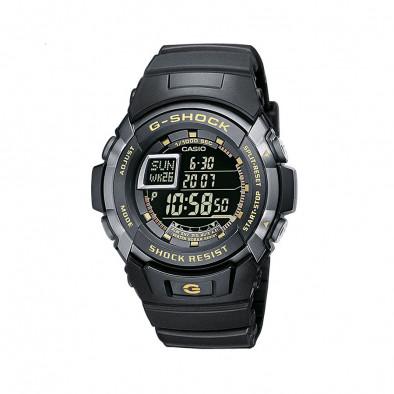 Ανδρικό ρολόι CASIO G-shock G-7710-1ER