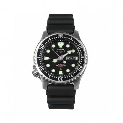 Ανδρικό ρολόι Citizen Promaster Automatic Diving