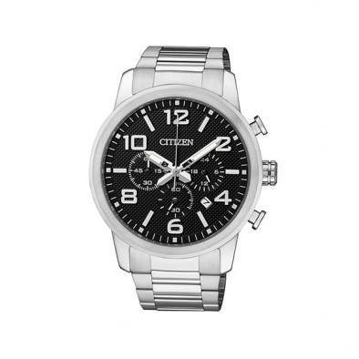 Ανδρικό ρολόι Citizen Chronograph AN8050 51E