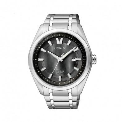 Ανδρικό ρολόι Citizen GTS Super titan Cal J810