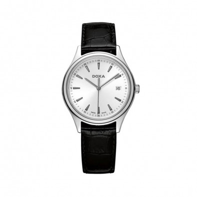 Ανδρικό ρολόι Doxa Classic New Tradition