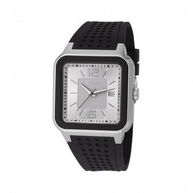 Ανδρικό ρολόι Esprit ESPRIT White Dial