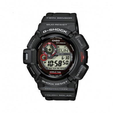 Ανδρικό ρολόι CASIO G-shock G-9300-1ER