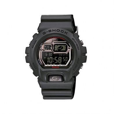 Ανδρικό ρολόι CASIO G-Shock GB-6900B-3ER