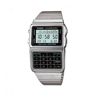 Ανδρικό ρολόι CASIO Collection DBC-611E-1EF