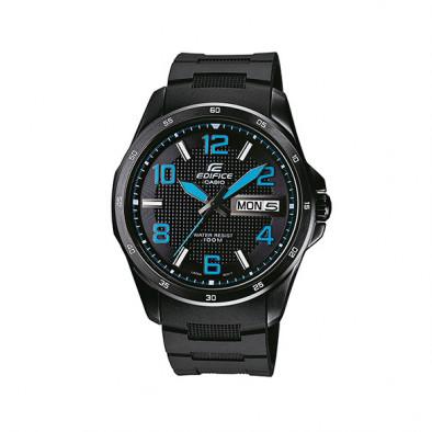 Ανδρικό ρολόι CASIO Edifice EF-132PB-1A2VER