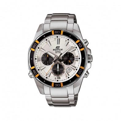 Ανδρικό ρολόι CASIO Edifice EFR-534D-7AVEF