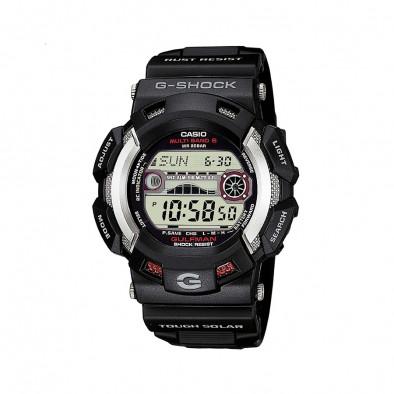 Ανδρικό ρολόι CASIO G-shock GW-9110-1ER
