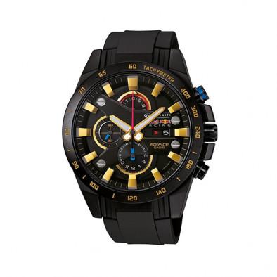 Ανδρικό ρολόι CASIO Edifice EFR-540RBP-1AER