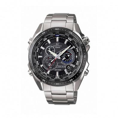 Ανδρικό ρολόι CASIO Edifice EQS-500DB-1A1ER