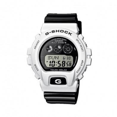 Ανδρικό ρολόι CASIO G-shock GW-6900GW-7ER