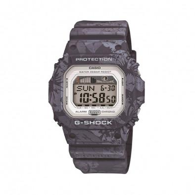 Ανδρικό ρολόι CASIO G-shock GLX-5600F-8ER
