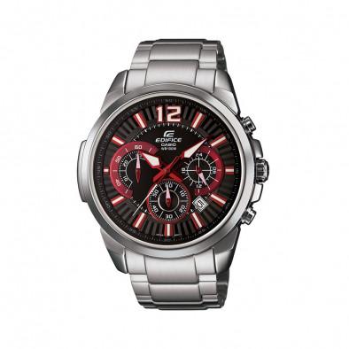 Ανδρικό ρολόι CASIO Edifice EFR-535D-1A4VUEF