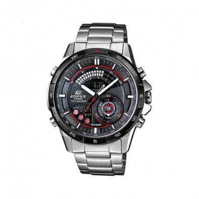 Ανδρικό ρολόι CASIO Edifice ERA-200DB-1AVER