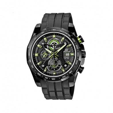 Ανδρικό ρολόι CASIO Edifice EFR-523PB-1AVEF