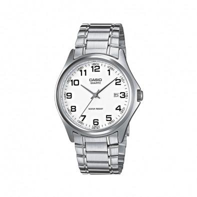 Ανδρικό ρολόι CASIO Collection MTP-1183A-7BEF