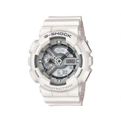 Ανδρικό ρολόι CASIO G-Shock GA-300-7AER