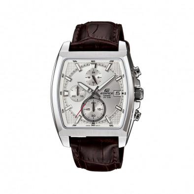 Ανδρικό ρολόι CASIO Edifice EFR-524L-7AVEF