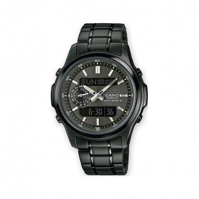 Ανδρικό ρολόι CASIO Lineage LCW-M300DB-1AER