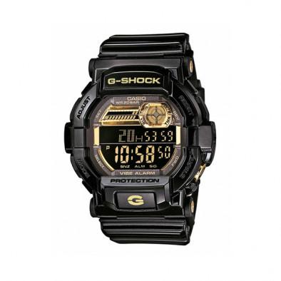 Ανδρικό ρολόι CASIO G-Shock GD-350BR-1ER