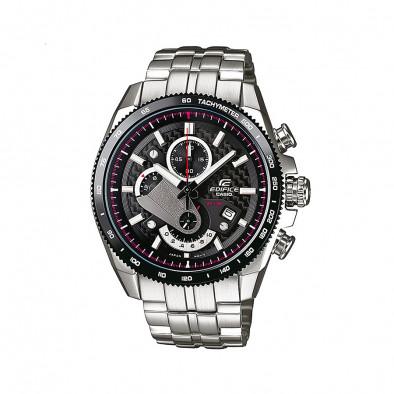 Ανδρικό ρολόι CASIO Edifice EFR-513SP-1AVEF